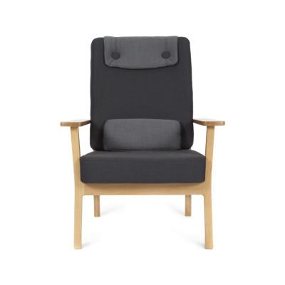 Tyneside Lounge Chair Storr CF774/0103