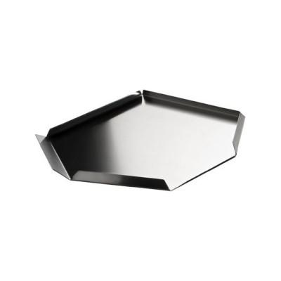 """""""Un Attimo Dopo"""" Hexagonal Tray"""