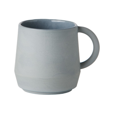 Unison Ceramic Cup Cloud Blue