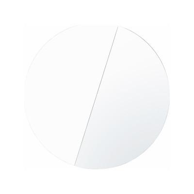 Vinkel Mirror