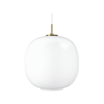 VL45 Radiohus Pendant Light Ø 37