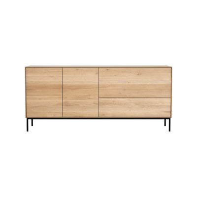 Whitebird Sideboard 1 Oak