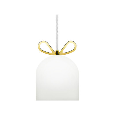 Wing Pendant Lamp Small Wing Pendant Lamp