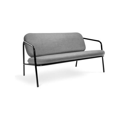 Working Girl Sofa Ingleston Amazon, Raw Steel