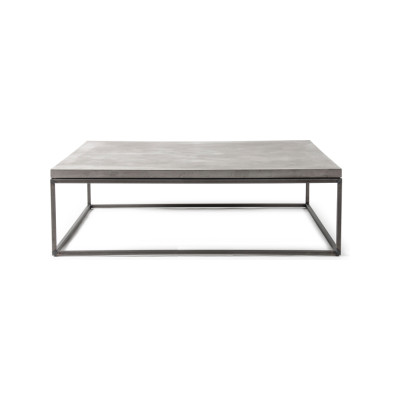 Perspective Coffee Table 100cm