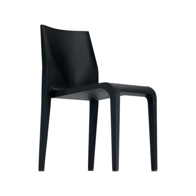 Laleggera Dining Chair Wood - ACN