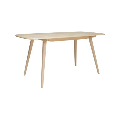 Originals Plank Table Beech + Elm - DM-Beech-Elm