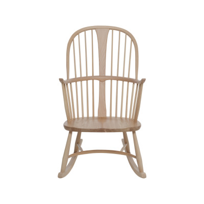 Originals Chairmakers Rocking chair Beech + Elm - DM-Beech-Elm