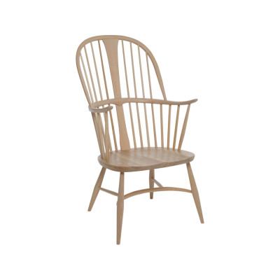 Originals Chairmakers Chair Beech + Elm - DM-Beech-Elm