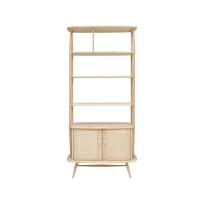 Originals Room Divider Beech + Elm - DM-Beech-Elm