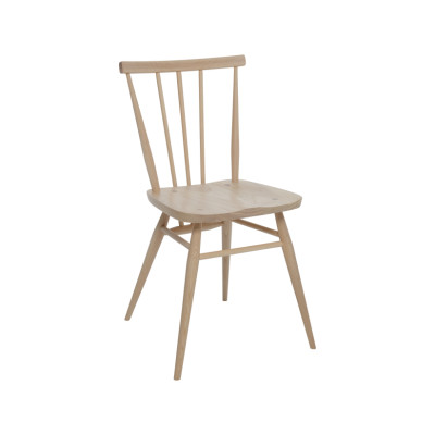 Originals All Purpose Chair Beech + Elm - DM-Beech-Elm
