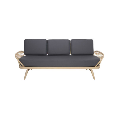 Originals Studio Couch Capture - J4001-Beech + Elm - DM-Beech-Elm
