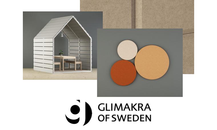Glimakra of Sweden