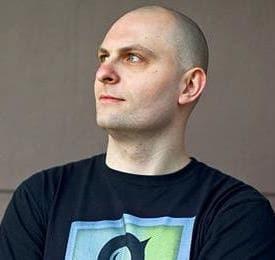 Daniel Grzelak