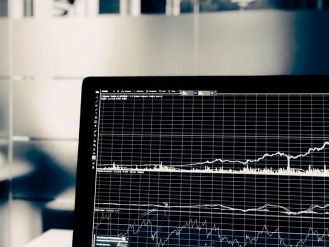 Make 2019 Data-driven with Elasticsearch