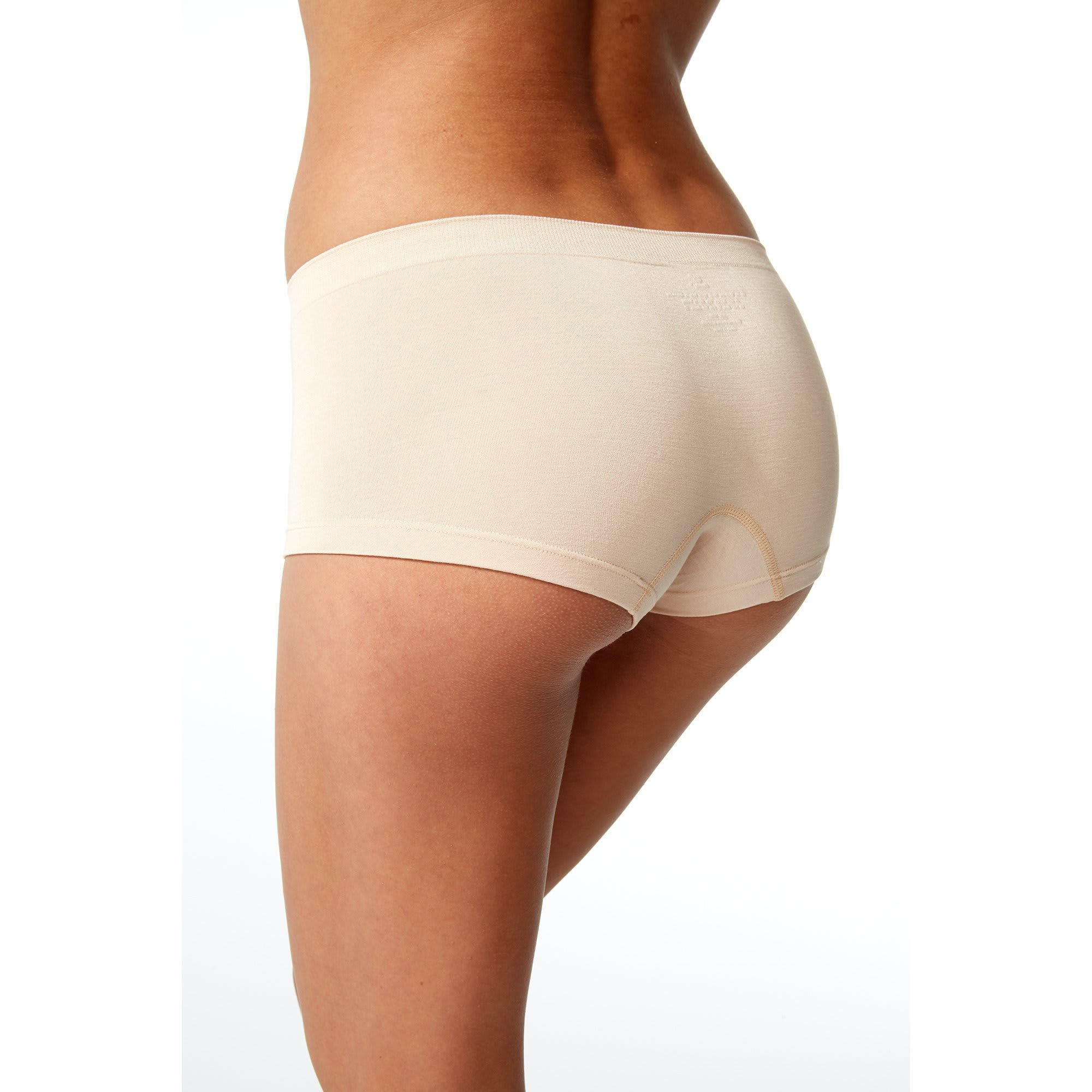 Boody Wear Women's Boyleg Briefs