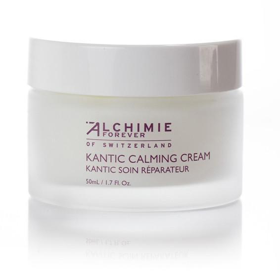 Alchimie Forever Kantic Calming Cream 1.7 Fl. Oz.
