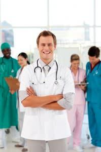 רופאים-199x300