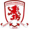 Middlesbrough FC