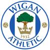 Wigan Athletic