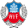 Helsingborgs IF