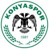 Konyaspor Club