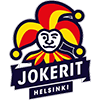 Jokerit Helsingfors