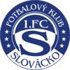 1. FC Slovacko