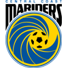 Central Coast Mariners FC