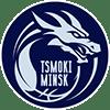 BC Tsmoki Minsk