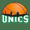 BC Uniks Kazan