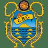CB 1939 Canarias