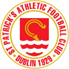 St. Patricks Athletic FC