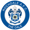 Rochdale FC