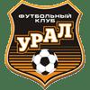 FK Ural Jekaterinburg