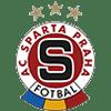 AC Sparta Prag