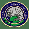 Warrenpoint Town FC