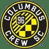 Columbus SC