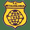Metaloglobus Bucuresti