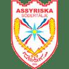 Assyriska FF