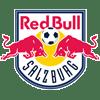 FC Salzburg