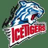 Nuremberg Ice Tigers