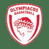BC Olympiakos Piraeus