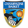 Champagne Chalons Reims Basket