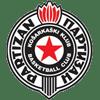 KK Partizan Nis Belgrade
