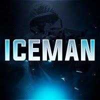 Icemanbets