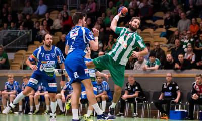 Speltips: Hammarby - IFK Skövde