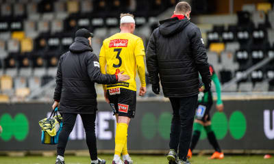 Speltips: Mjällby AIF vs Degerfors IF - Nu spräcker ni väl målnollan, Mjällby?