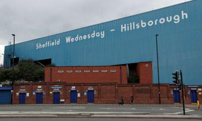 Speltips: Sheffield Wednesday - Bristol City: Nervigt och snålt på Hillsborough Stadium
