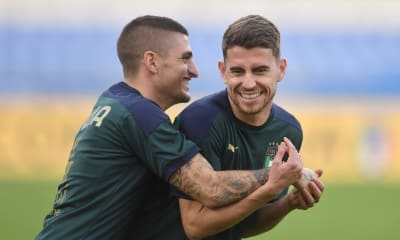 Speltips: Italien vs Spanien - Kan EM-mästarna vinna ytterligare en titel?